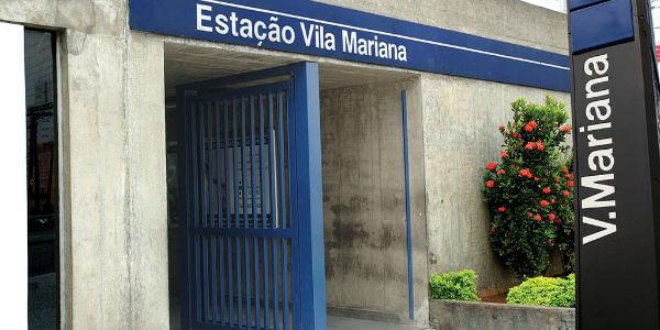 Quais os melhores bairros para morar em São Paulo?