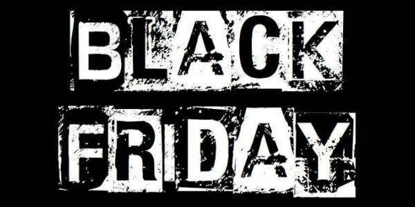 Quais os melhores sites para Black Friday?
