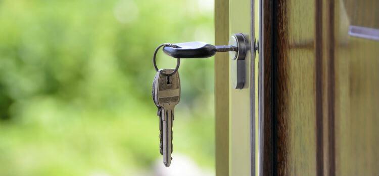 O que é seguro-fiança e como ele funciona?